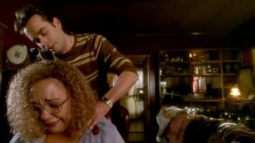 Cold Case: Season 4 – Épisode Lonely Hearts