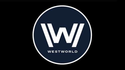 Westworld - Season 0: Specials - Episode 15: Return to Westworld