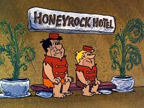 Assistir Os Flintstones S04E25 – 4×25 – Dublado