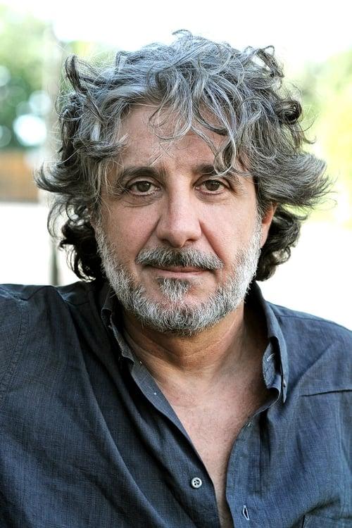 Leonardo Petrillo