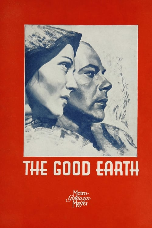 Filme The Good Earth Com Legendas