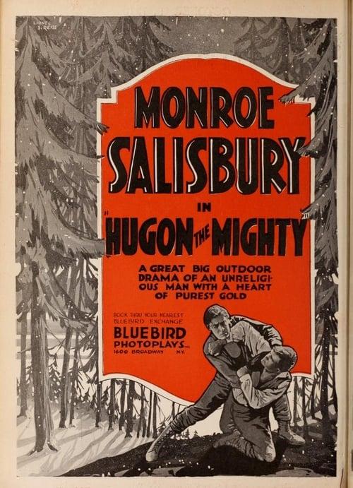 Película Hugon, the Mighty En Buena Calidad Hd 1080p