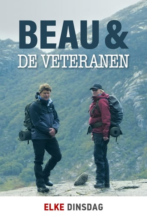 Beau and the Veterans (2019)