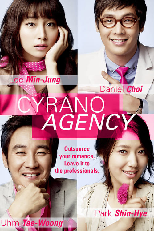 Dating Agency Cyrano Vostfr Dating Agency Cyrano