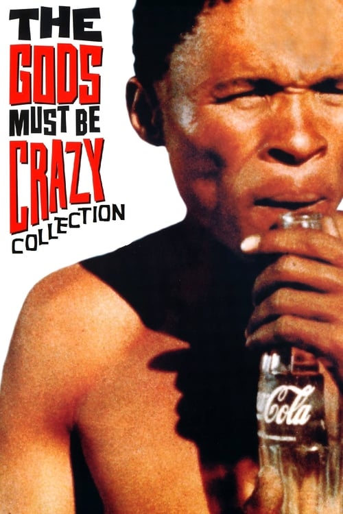 the god must be crazy 3 full movie download in hindi