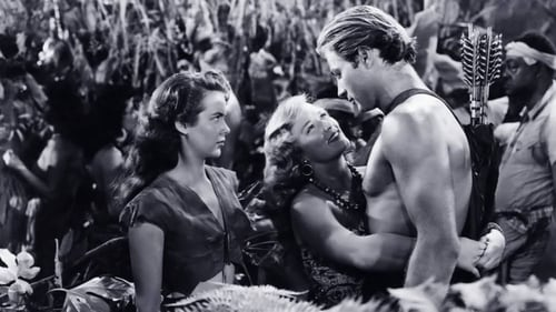 Tarzan and the Slave Girl Online