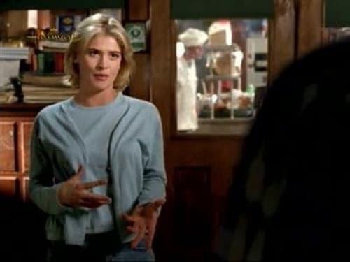 Early Edition 1998 Bluray 720p: Season 3 – Episode Collision