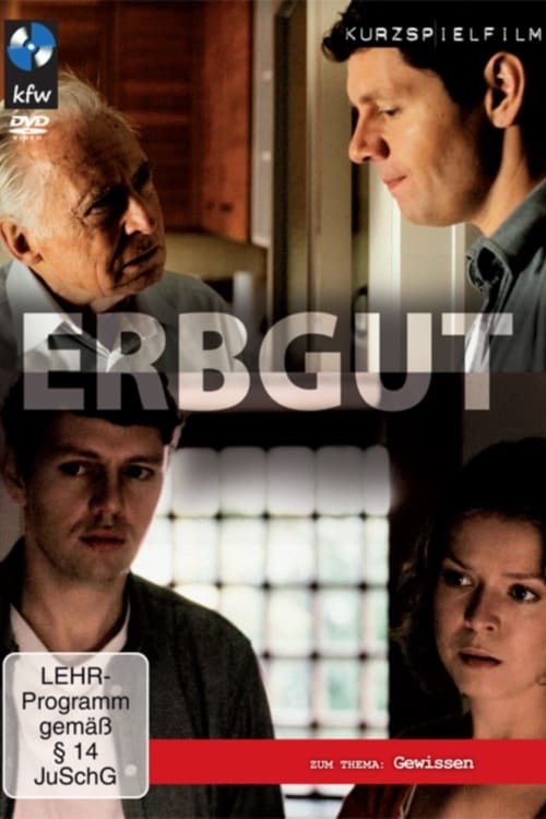 Filme Erbgut Dublado Em Português
