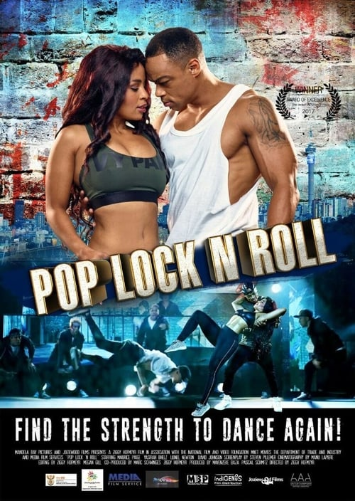 Tag Pop, Lock 'n Roll Full Movie Online