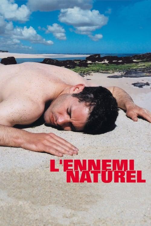 Natural Enemy (2004)