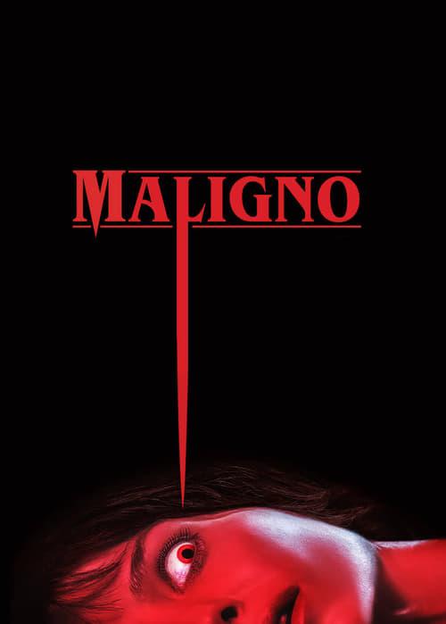 Assistir Maligno 2021 - HD 720p Dublado Online Grátis HD
