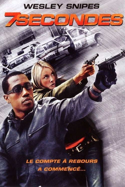 [1080p] 7 secondes (2005) streaming vf