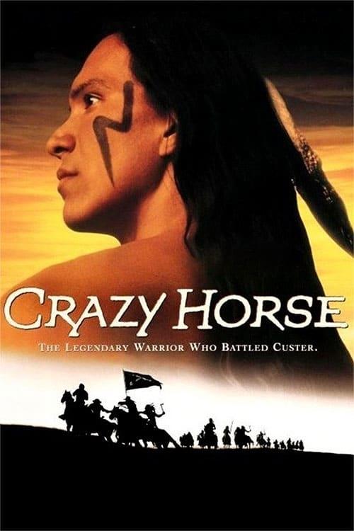 Descargar Película Crazy Horse En Buena Calidad Torrent
