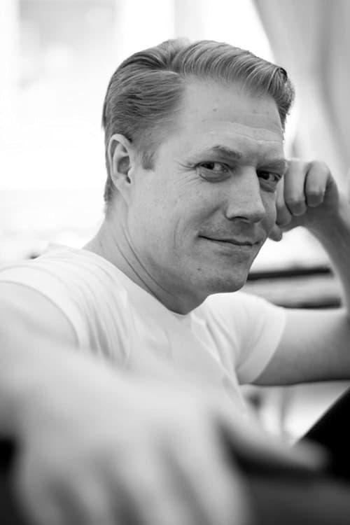 Hans Peterson