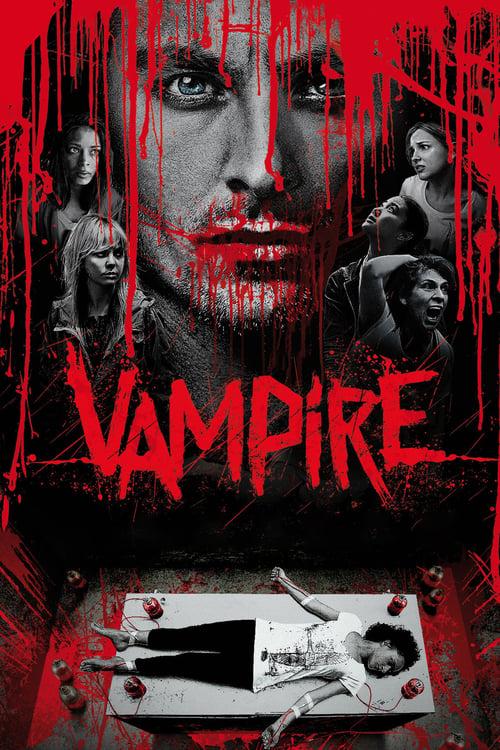 Mira La Película Vampire En Buena Calidad