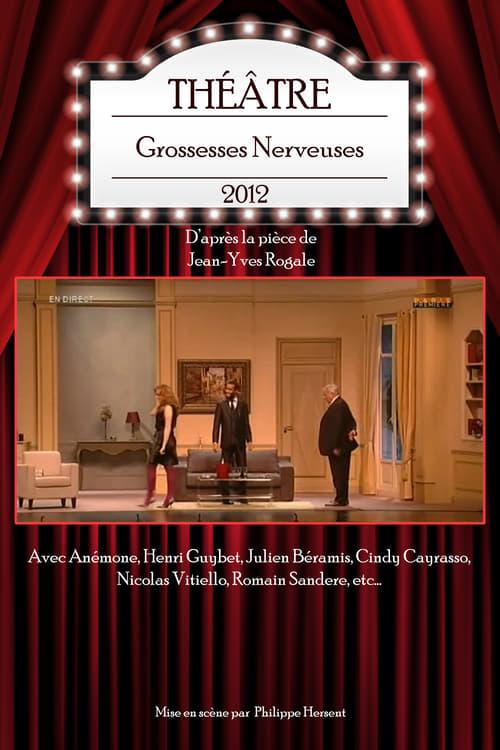 Película Grossesses Nerveuses Gratis En Español