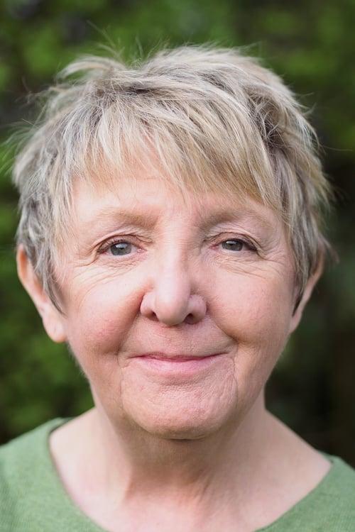 Myra McFadyen