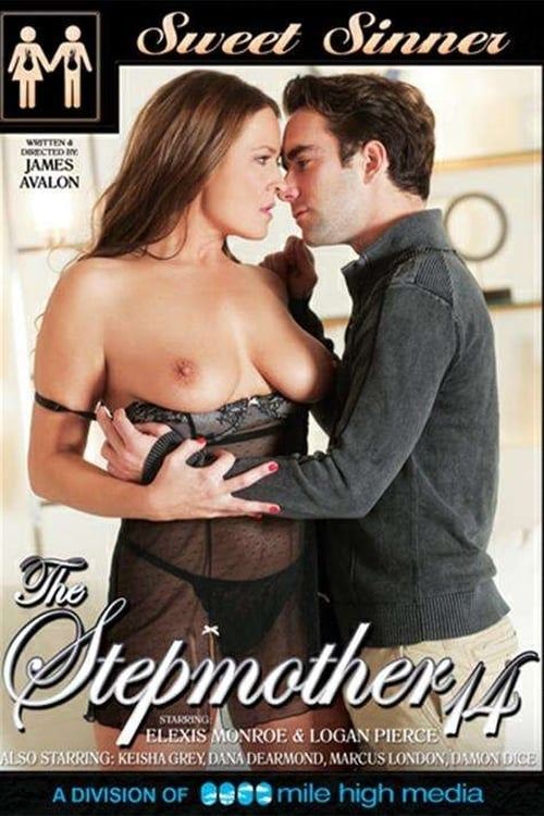 The Stepmother 14
