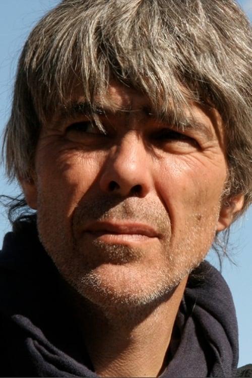 François Duhamel