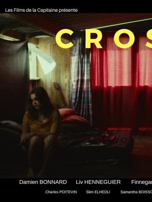 Assistir Cross Grátis