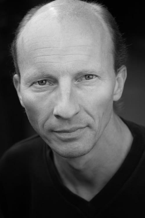 Michael Jenn