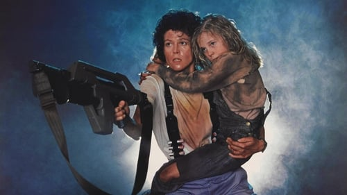 Alien 2: El regreso