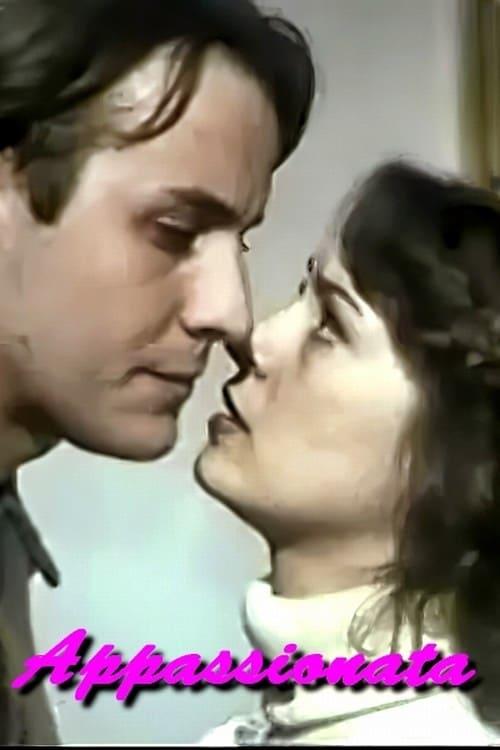 Appassionata (1984)
