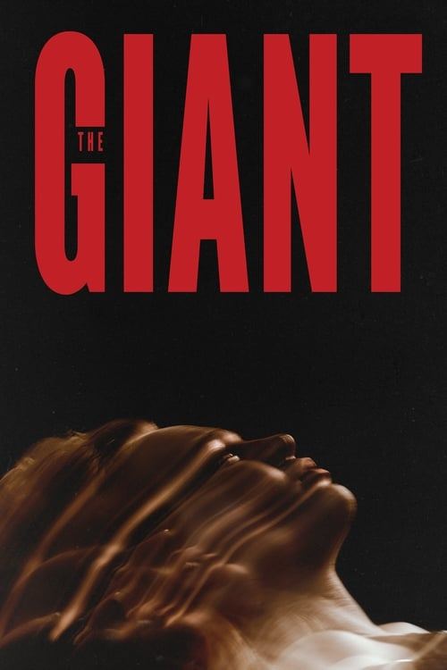 The Giant (2020) Poster