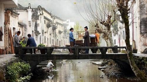 The Chinese Widow AKA In Harm's Way (2017)