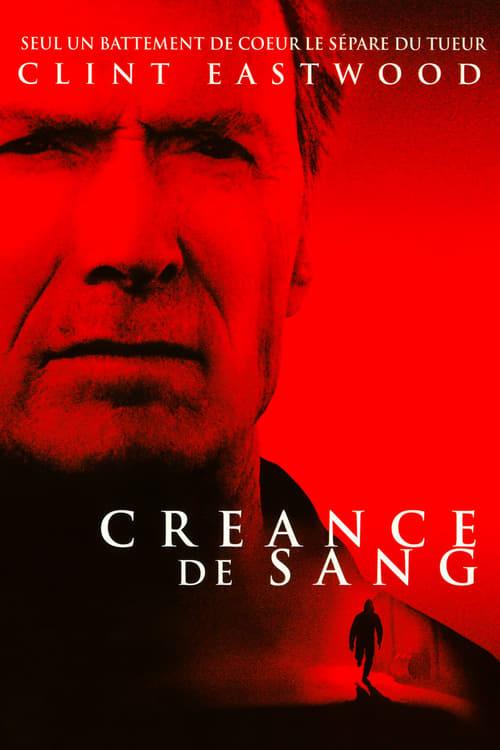 Voir Créance de sang (2002) streaming