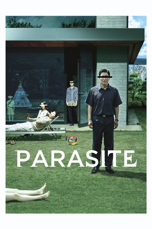 Watch Parasite Online Instagram