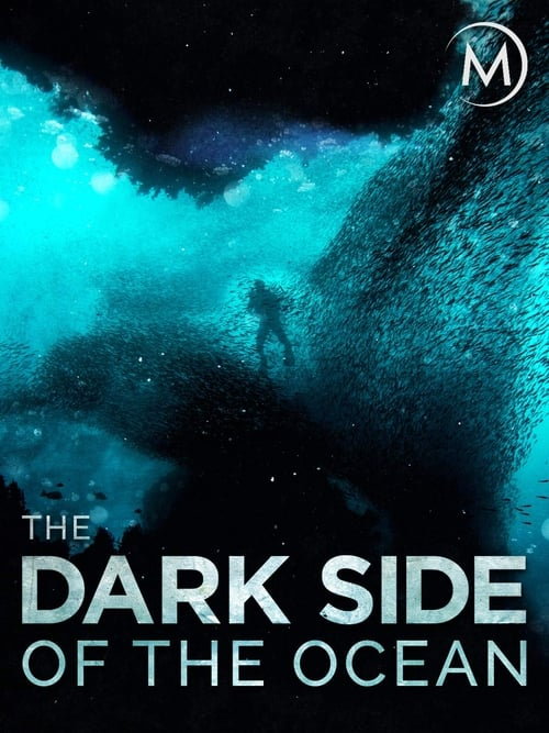 undefined ( The Dark Side of the Ocean )