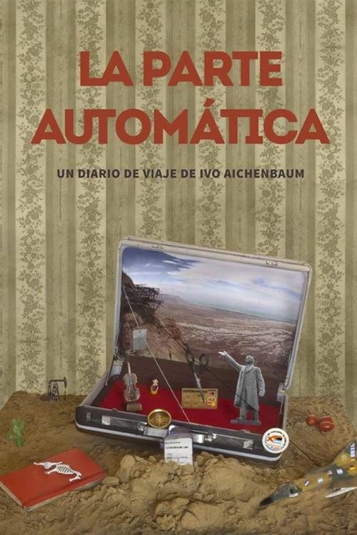 La parte automática (2012)