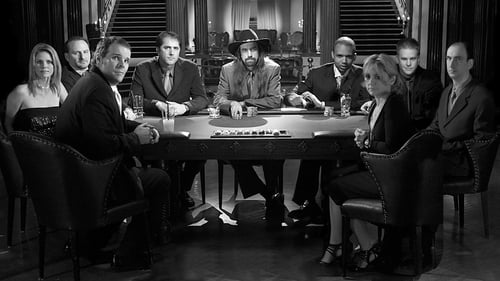 Inside the Actors Studio: Season 7 – Episode Francis Ford Coppola
