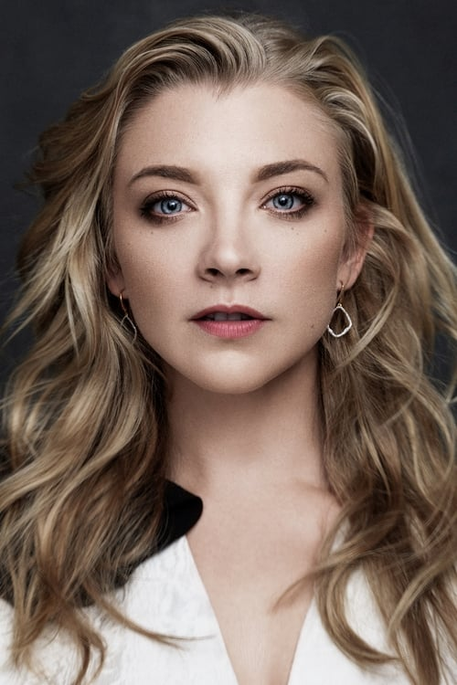 A picture of Natalie Dormer