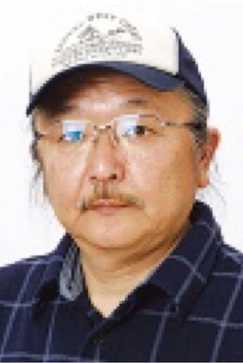Hiroshi Takemura