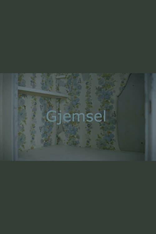 Film Gjemsel Avec Sous-Titres Français