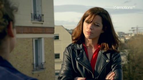 Profiling Paris: Season 8 – Episode Episode 5