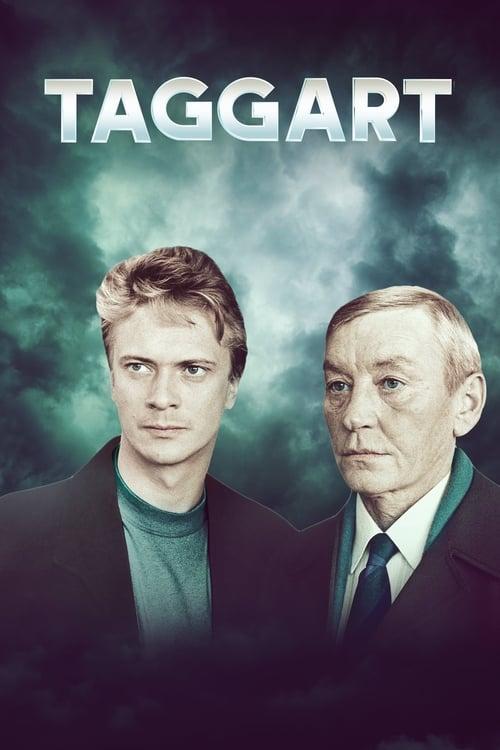 Taggart-Azwaad Movie Database