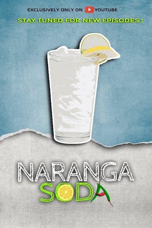 Naranga Soda (2019)