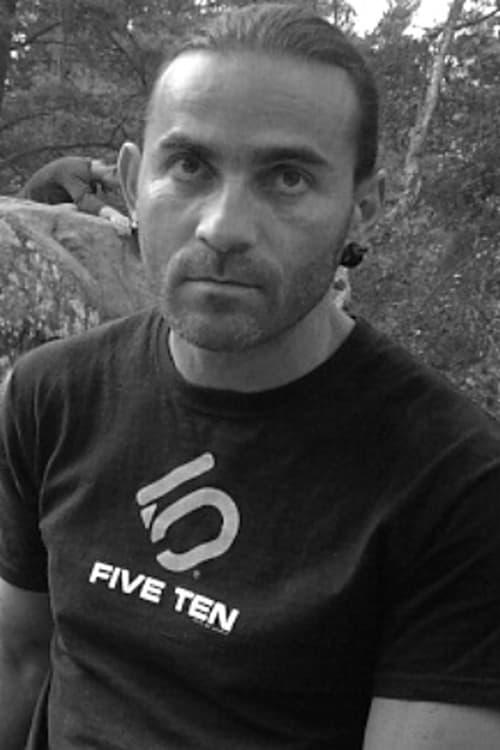 Laurent Avare