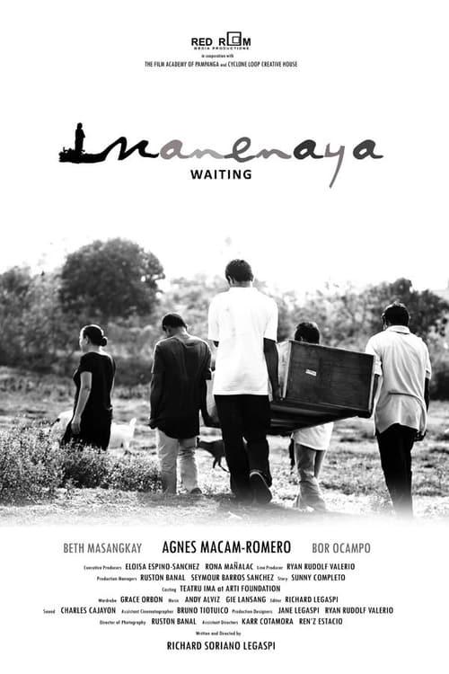 Waiting (2011)
