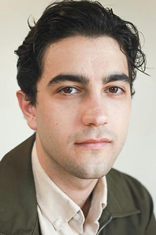 Matthew Solomon