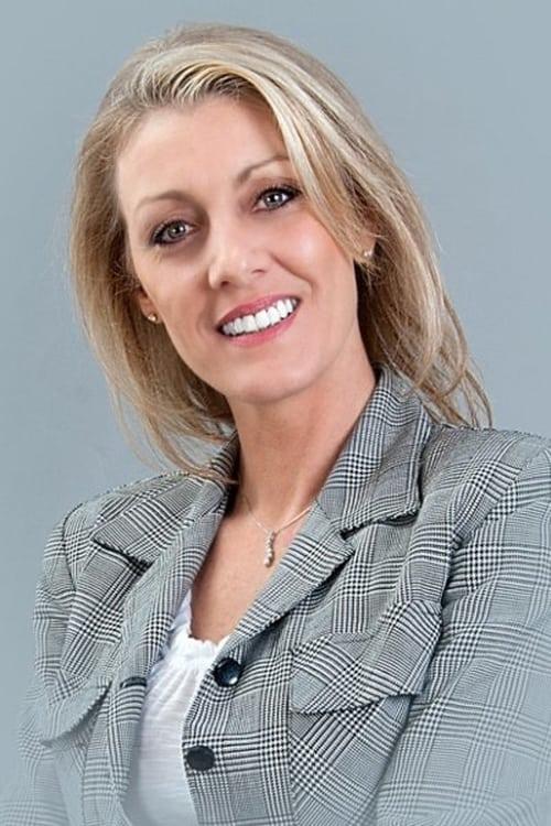 Carole Maldonado