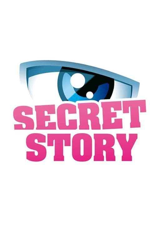 Secret Story (2007)
