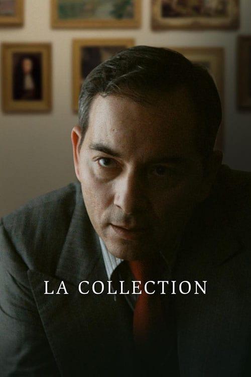 مشاهدة الفيلم La Collection كامل مدبلج
