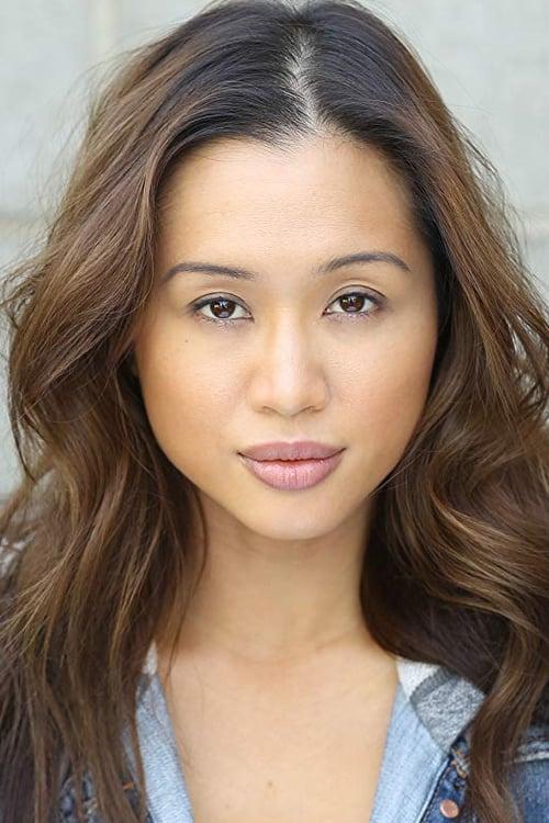 Kathryn Le