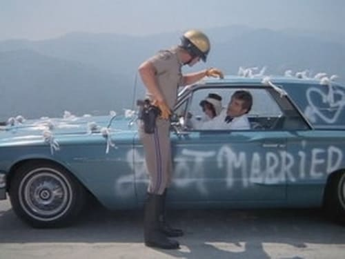 Chips 1977 Amazon Video: Season 1 – Episode One Two Many