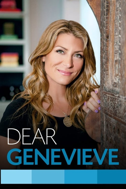 Dear Genevieve