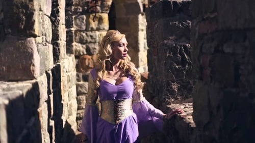 Sleeping Beauty film complet streaming